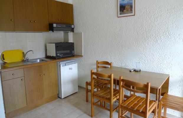 фотографии Kritikos Apartments изображение №12