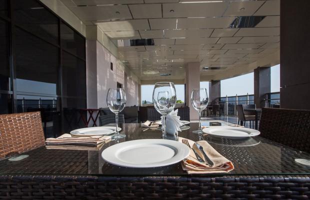 фото отеля Гранд Отель Гагра (Grand Hotel Gagra) изображение №5