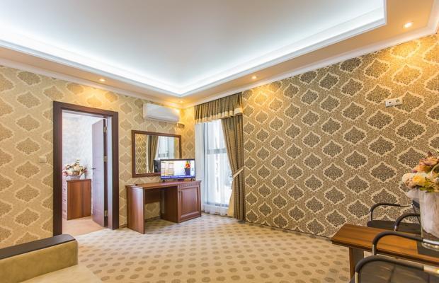 фотографии Гранд Отель Гагра (Grand Hotel Gagra) изображение №4