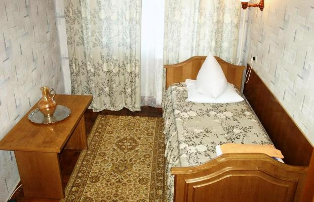 фотографии отеля Минеральные воды - 2 (Mineralnye vody - 2) изображение №27