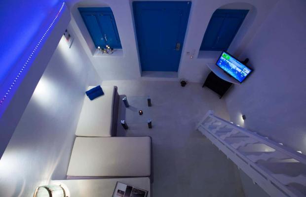 фото отеля Apolafsi Villa изображение №57