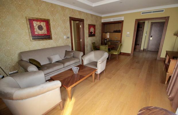 фотографии Дубовая роща (Dubovaya roscha) изображение №52