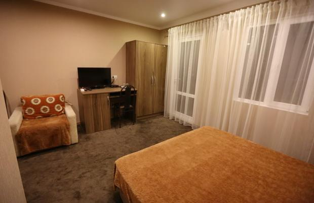 фотографии отеля Аимара изображение №23