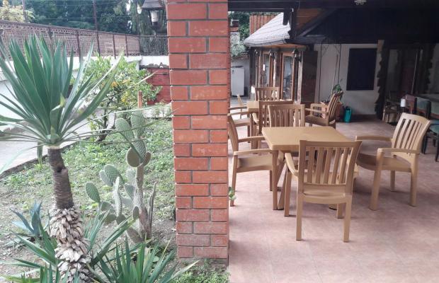 фотографии отеля Аимара изображение №11