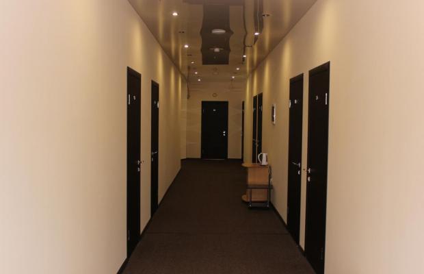фотографии отеля Илиада (Iliada) изображение №31