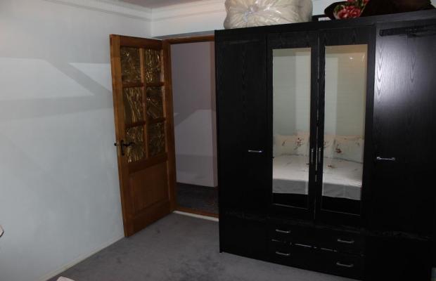 фото отеля Илиада (Iliada) изображение №25