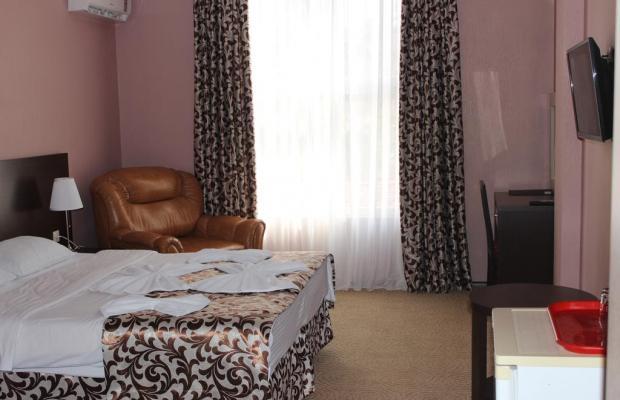 фото отеля Илиада (Iliada) изображение №9