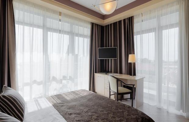 фото отеля АС Отель (AC Hotel) изображение №17