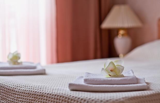 фото отеля Анфиса (Anfisa) изображение №45