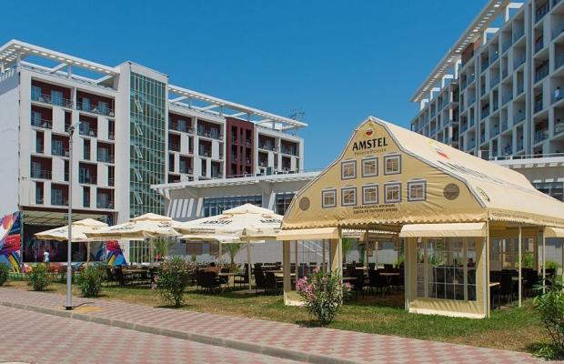 фото отеля Bridge Resort изображение №57