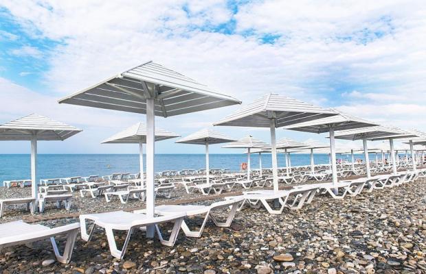 фото отеля Bridge Resort изображение №37