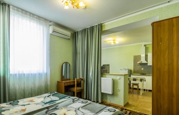 фото отеля Аракс (Araks) изображение №5