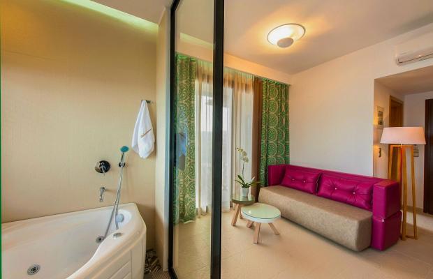фото отеля Thalassokipos изображение №29