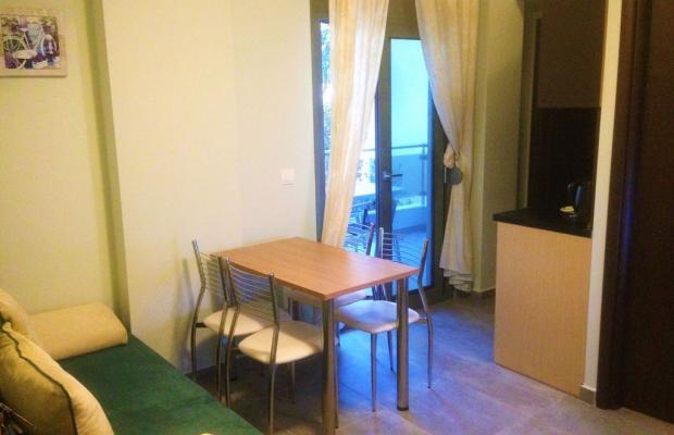 фотографии Alexanika Apartments изображение №8