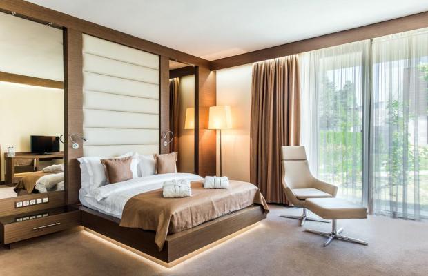 фото отеля Арфа Парк-Отель (Arfa Park-Otel') изображение №13