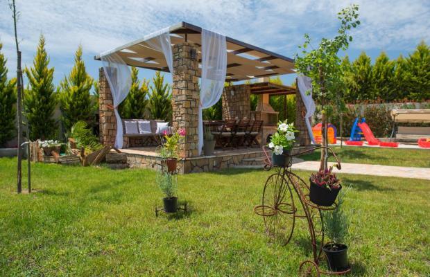 фото отеля Anthemida изображение №5