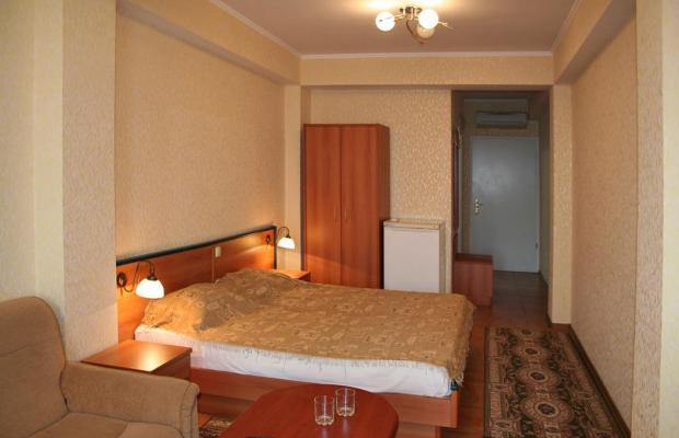 фотографии отеля Парадиз (Paradiz) изображение №11