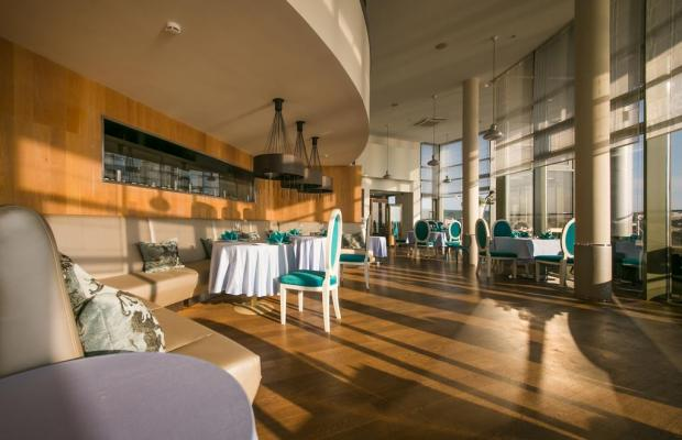 фотографии Приморье SPA Hotel & Wellness (Primor'e SPA Hotel & Wellness) изображение №32
