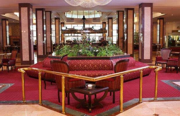 фото отеля Надежда SPA & Морской рай (Nadezhda SPA Morskoj raj) изображение №25