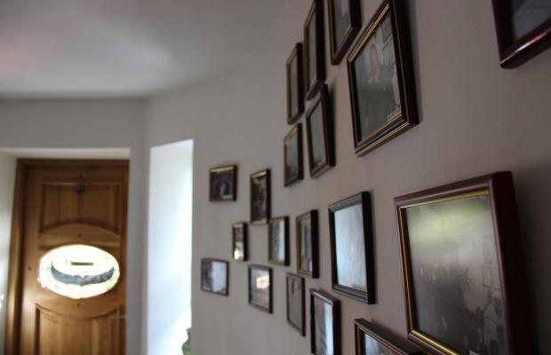 фотографии отеля Вилла Северин (Villa Severin) изображение №23