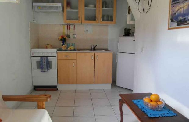 фотографии Almiros Apartments изображение №20
