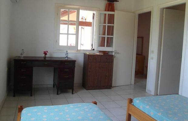 фотографии Almiros Apartments изображение №8