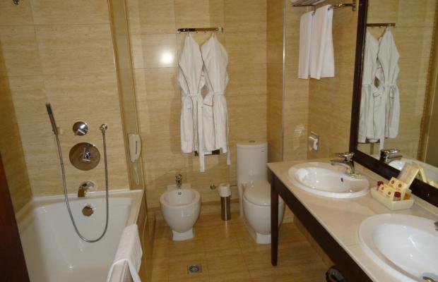 фотографии отеля Marton Palace (ex. Триумф-Палас) изображение №51