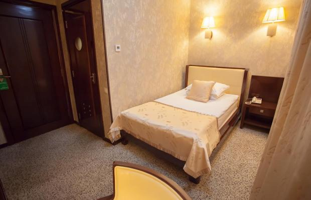 фотографии отеля Marton Palace (ex. Триумф-Палас) изображение №23
