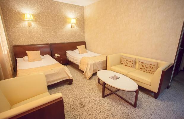 фото отеля Marton Palace (ex. Триумф-Палас) изображение №17