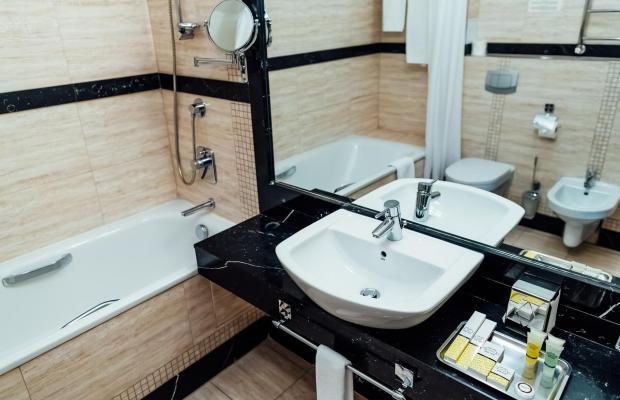 фото отеля Чайка (Chajka) изображение №5