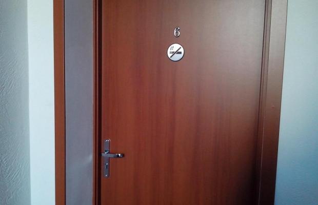 фотографии Hotel Blues (Отель Блюз) изображение №8