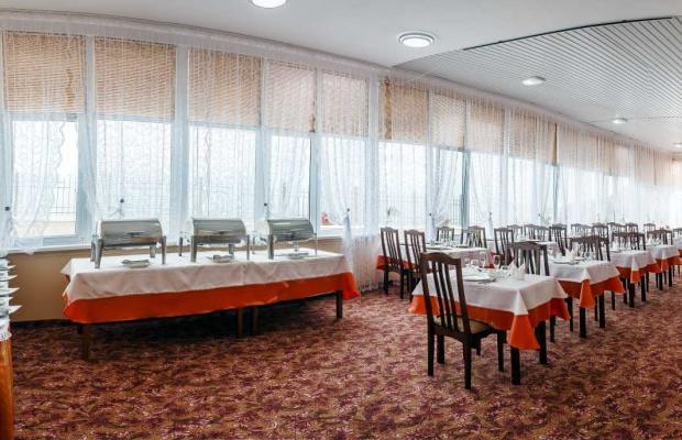 фото отеля Barton Park (Бартон Парк) изображение №5