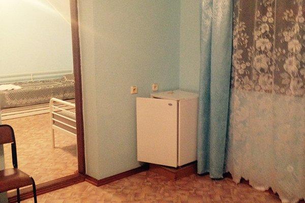 фото отеля Садко (Sadko) изображение №13