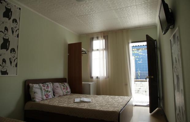 фото отеля Адажио (Adazhio) изображение №5