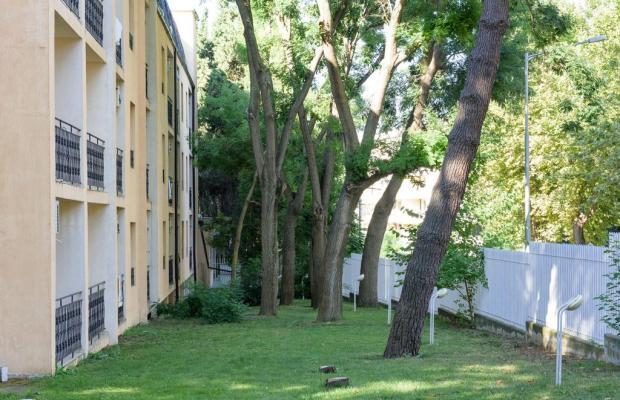 фото Оазис Парк Отель (Oasis Park Hotel) изображение №6