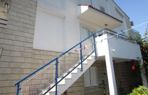 фотографии Villa Markovic изображение №12