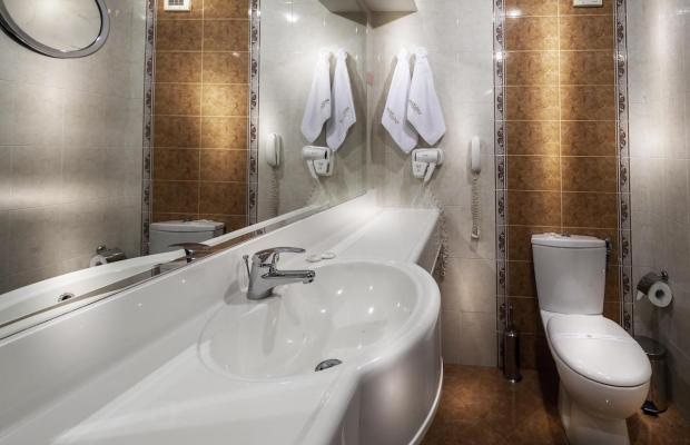 фото отеля Grand Hotel Yantra (Гранд Отель Янтра) изображение №25