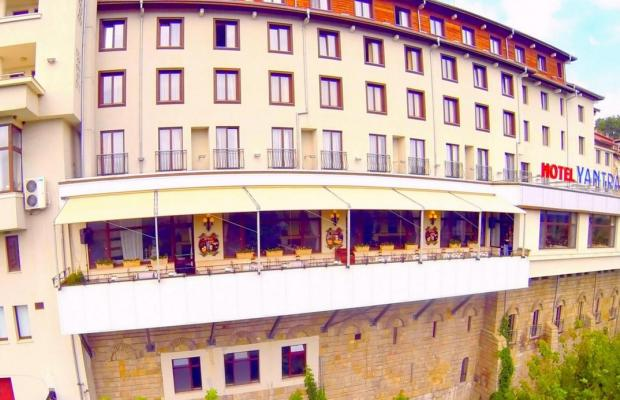 фото Grand Hotel Yantra (Гранд Отель Янтра) изображение №14