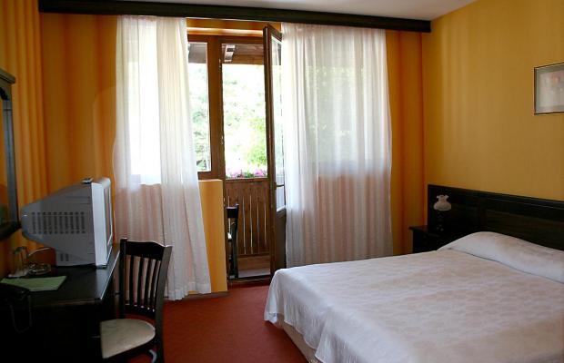 фотографии отеля Izvora (Извора) изображение №31