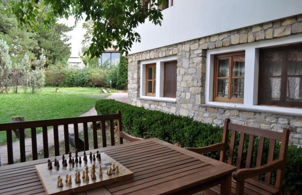 фотографии отеля Izvora (Извора) изображение №23