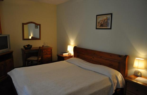 фото отеля Izvora (Извора) изображение №9