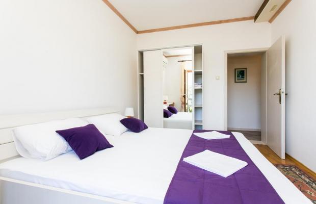 фото отеля Apartments Petra (Babin Kuk) изображение №21