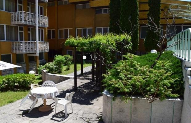 фото отеля Kamena (Камена) изображение №29