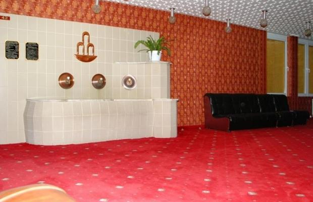 фото отеля Kamena (Камена) изображение №13