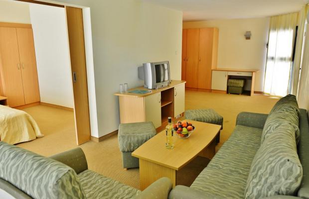 фотографии отеля Актиния (Aktinia) изображение №23