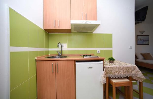 фотографии D&D Apartments изображение №28