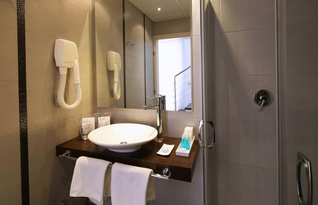 фото отеля Adoral Boutique Hotel (ex. Adoral Hotel Apartments) изображение №5