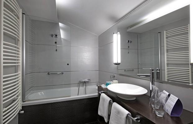 фото Adoral Boutique Hotel (ex. Adoral Hotel Apartments) изображение №2