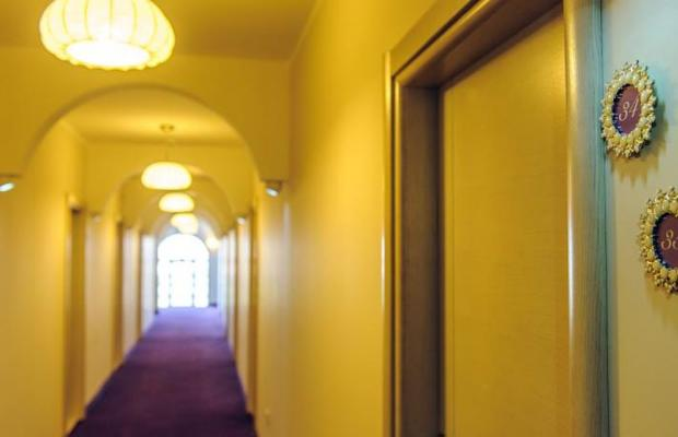 фото отеля Hotel Philia изображение №13