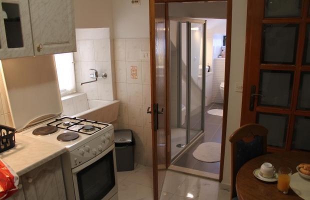 фото отеля Apartments Nerio изображение №13